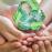 La RSO est une transposition du développement durable aux organisations