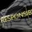 La RSO est une transposition du développement durable aux organisations. Elle conduit à la performance globale.