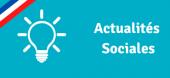 encart-actualités-sociales