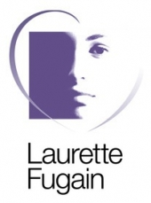 logo_association_laurette_fugain
