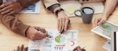 5 point clés business plan financier