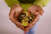 Contrôle fiscal anticipation associations