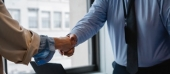 actifs immatériels évaluation d'entreprise