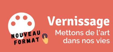 banner_vernissage_virtuel