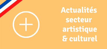 encart-actu-art-culture