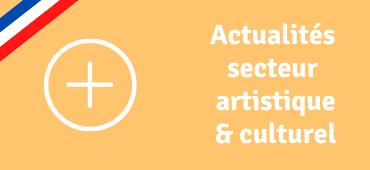 "<img src=""newsletter-culturelle-dernières-actualités"" alt=""Newsletter culturelle les dernières actualités"" />"