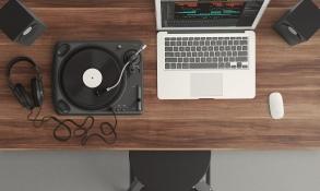 Aides CNM musique