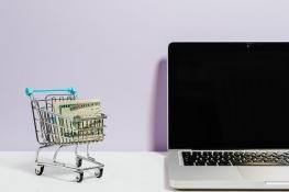 Paquet TVA commerce culturel réforme