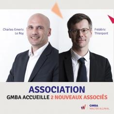 Visuel_Nouveaux_Associés_GMBA