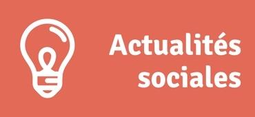 Expert-comptable et actualités sociales avril 2016