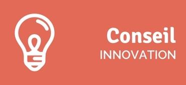 PDJ DFCG  WALTER FRANCE financement startup création entreprise innovation