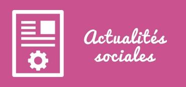 Actualités sociales Expert-comptable Paris Orsay 2015