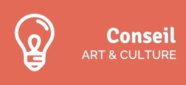 statut juridique DJ expert comptable conseil commissaire aux comptes Paris activités artistiques culturelles