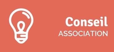 Organismes à but non lucratif : zoom sur le Crédit d'impôt de taxe sur les salaires conseil newsletter association GMBA baker Tilly