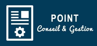 Lettre Conseil GMBA Expertise comptable - renégocier son emprunt bancaire