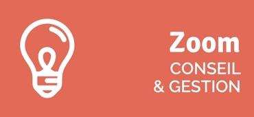 Visuel Le « renouvellement des contrats pluriannuels d'objectifs et de moyens (CPOM) dans les Établissements gestionnaires d'ESMS »