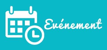 BAKER TILLY FRANCE au forum audit d'Audencia
