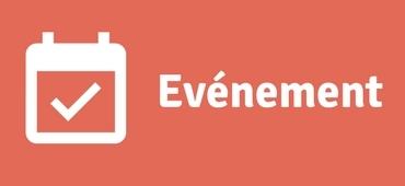 Conférence expert-comptable et conseils contexte international