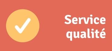 GMBA cabinet RSE service qualité satisfaction clients